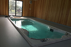pool insitu left view