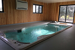 pool insitu right view